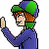 RoseIcingCupcake's avatar