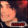 roseiizza's avatar
