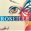 Roseille's avatar
