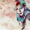 RoseInTheDesert's avatar