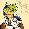 RoseJigglypuff76's avatar
