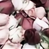 RoseJr's avatar