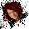 rosekarro's avatar