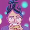 Roseke's avatar