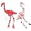 roseki's avatar