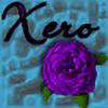 RoseKnight's avatar