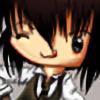 RoseKoneko's avatar