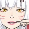 RoseKouiya's avatar