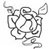 Rosekun's avatar