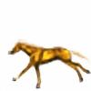 Rosela-Kitsuna's avatar