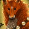 Rosela's avatar