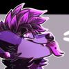 RoseLaelia's avatar