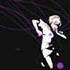 RoseLalonde413's avatar