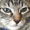 RoseLeaf3's avatar