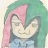 Roselen's avatar