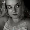 RoseleneVictorious's avatar