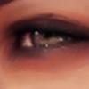 RoseliaPearl's avatar