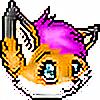 RoseLiIy's avatar