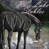 RoseLillyStudios's avatar