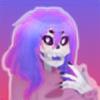 RoselinaHun's avatar