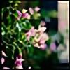 RoselineLphoto's avatar