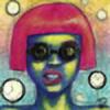 RoselinEstephania's avatar