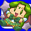 Roselite's avatar