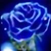 Rosella500's avatar