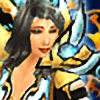 RosellaDa's avatar