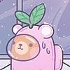 Rosellapi's avatar
