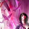 RoselleGreywood's avatar