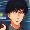 RoseLove19's avatar