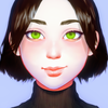 Roselover18's avatar