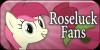 Roseluck-Fans's avatar