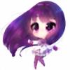 RoseLunars's avatar