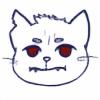 Roselyn-Navarro's avatar