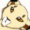 Roselynn1214's avatar