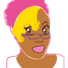 RoselysHD's avatar