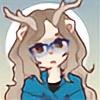 Roselysium's avatar