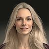 Rosem00n's avatar