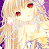 rosemacarons's avatar
