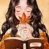 rosemaiden92's avatar
