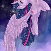 rosemarie1525's avatar