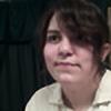 Rosemarie3's avatar