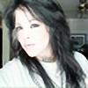 rosemarie72's avatar