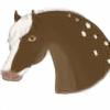rosemariestables's avatar