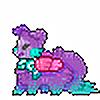 RoseMarmalade's avatar