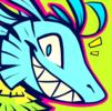 Rosemary-the-Skunk's avatar