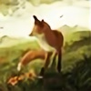 RoseMary01's avatar