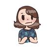 rosemarydoesfnafart's avatar
